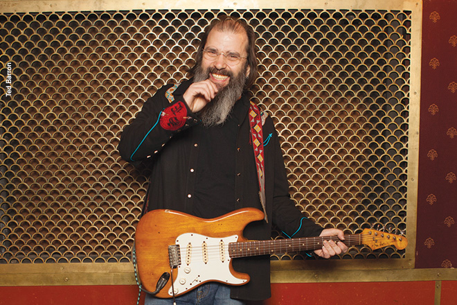 Steve-Earle-Issue-No27
