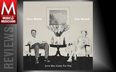 Steve-Martin-and-Edie-Brickell-M-Review-No27
