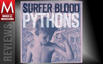 Surfer-Blood-M-Review-No28