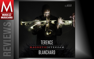 TERENCE-BLANCHARD-M-Review-No28