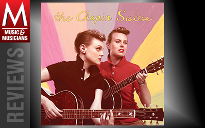 THE-CHAPIN-SISTERS-M-Review-No27