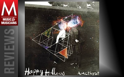 THE-HAPPY-HOLLOWS-M-Review-No28