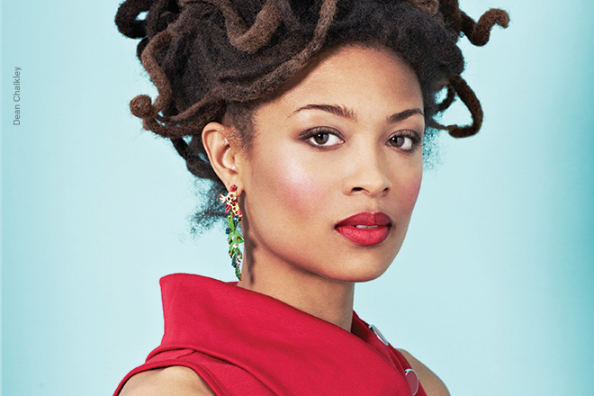 Valerie-June-Issue-No27