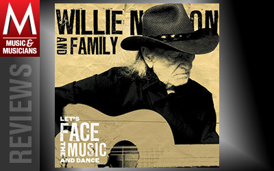 Willie-Nelson-M-Review-No27