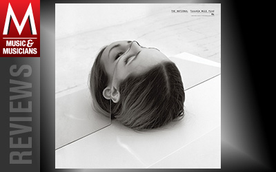 the-national-M-Review-No27