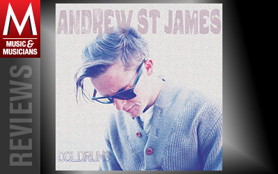 ANDREW-ST-JAMES-M-Review-No29