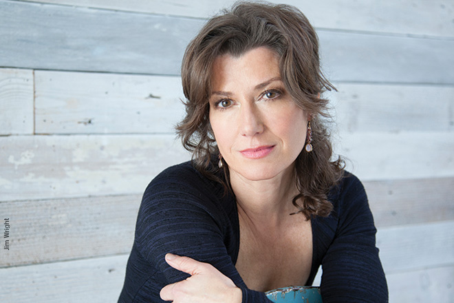 Amy-Grant-Issue-No28