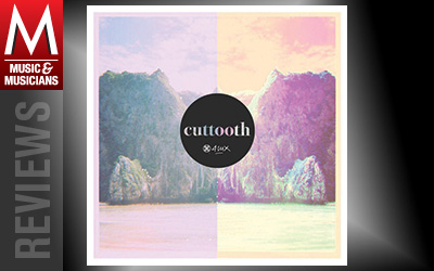 CUTTOOTH-M-Review-No29