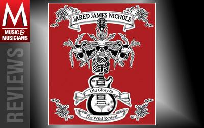 JARED-JAMES-NICHOLS-M-Review-No29