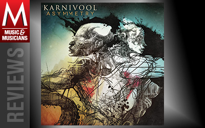 KARNIVOOL-M-Review-No29