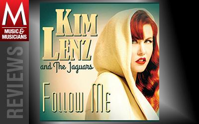 KIM-LENZ-AND-THE-JAGUARS-M-Review-No29