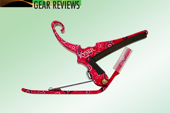 KYSER-RED-BANDANA-Gear-Review-Issue-No29