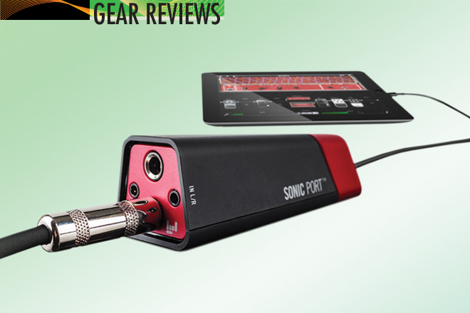 LINE-6-sonic-port-Gear-Review-Issue-No28