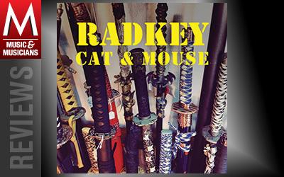 RADKEY-M-Review-No29