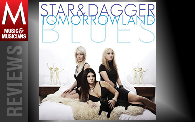 STAR-and-DAGGER-M-Review-No29