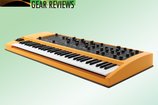 STUDIOLOGIC-SLEDGE-Gear-Review-Issue-No28
