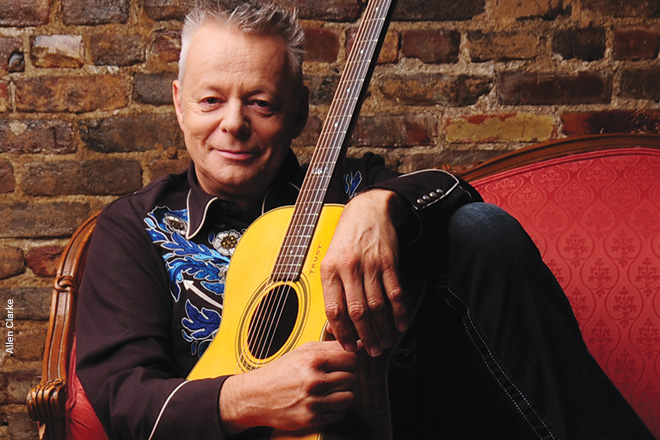 TOMMY-EMMANUEL-Issue-No28