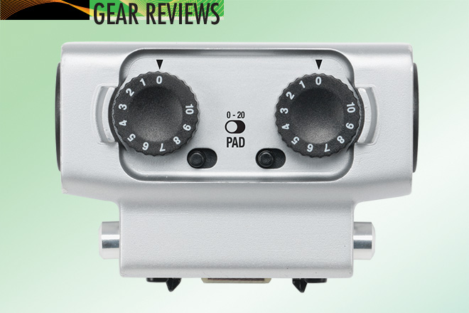 ZOOM-h6-handy-recorder-Gear-Review-Issue-No28