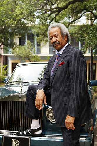 Allen-Toussaint-Rolls_Socks-whole