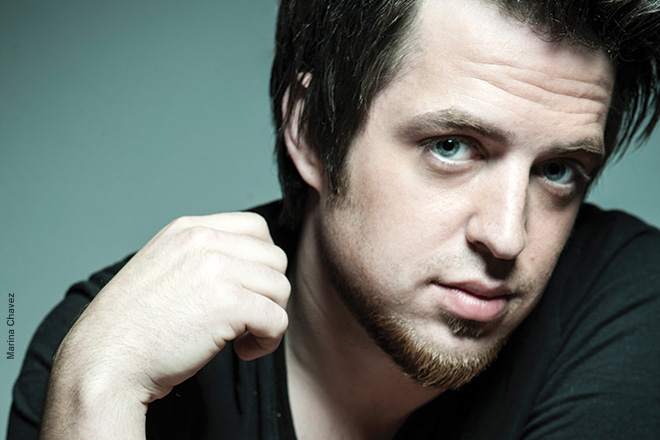 Lee-Dewyze-Issue-No29