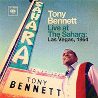 Tony-Bennett-Live-at-the-Sahara-sm