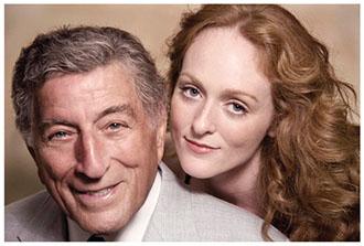 Tony-Bennett-and-Antonia-Bennett-2