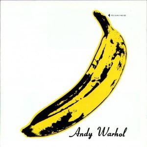 Lou Reed - The Banana Album