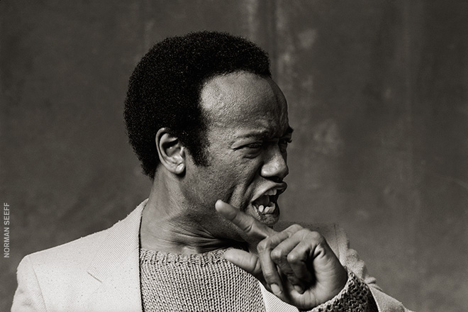 BOBBY-WOMACK-Issue-No30
