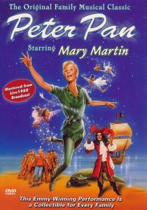 Peter-Pan-Mary-Martin