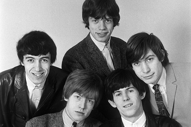 THE-ROLLING-STONES-Issue-No30
