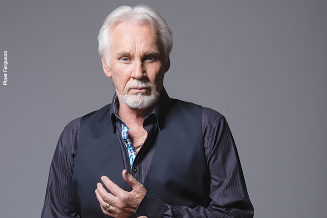 kenny-rogers-Issue-No30