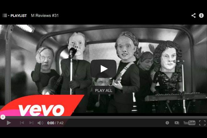 M-Reviews-31-playlist