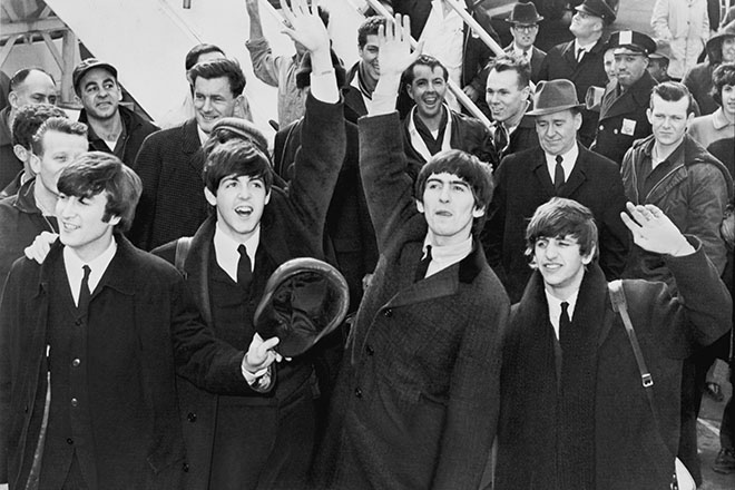 The Beatles-2-small