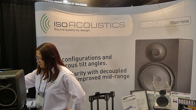 iso acoustics more_01