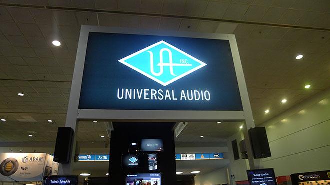 universal audio more_01