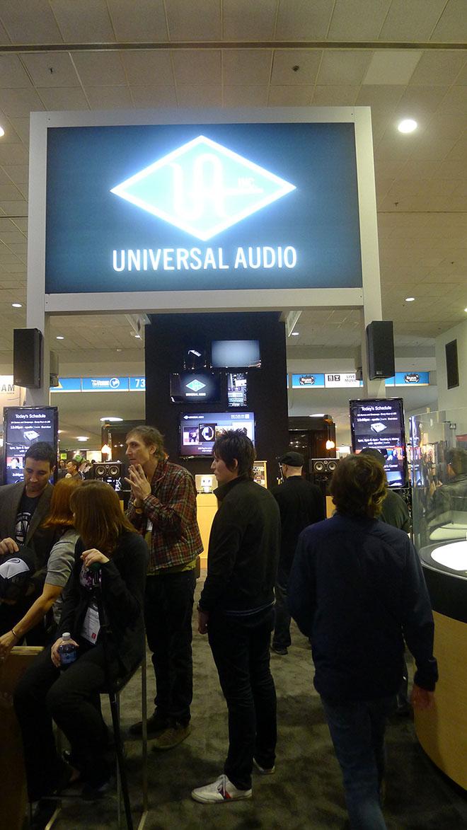 universal audio more_02
