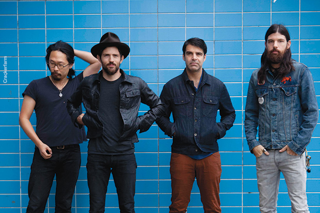 THE-AVETT-BROTHERS-Issue-No31