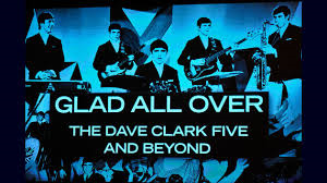 The Dave Clark Five - PBS