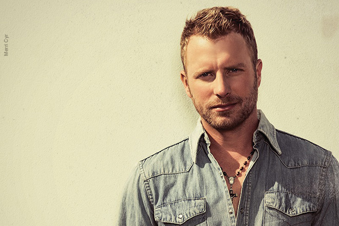 M-33-dierks-bentley