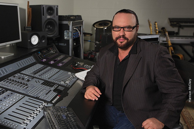 M-Desmond-Child-Producer