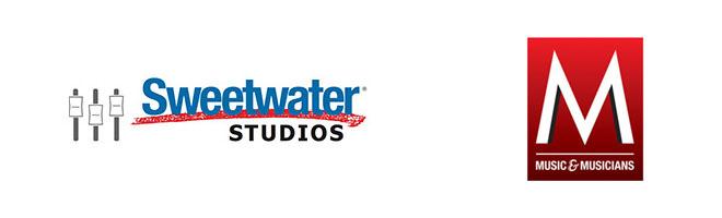 logos-sweetwater-m-logo2