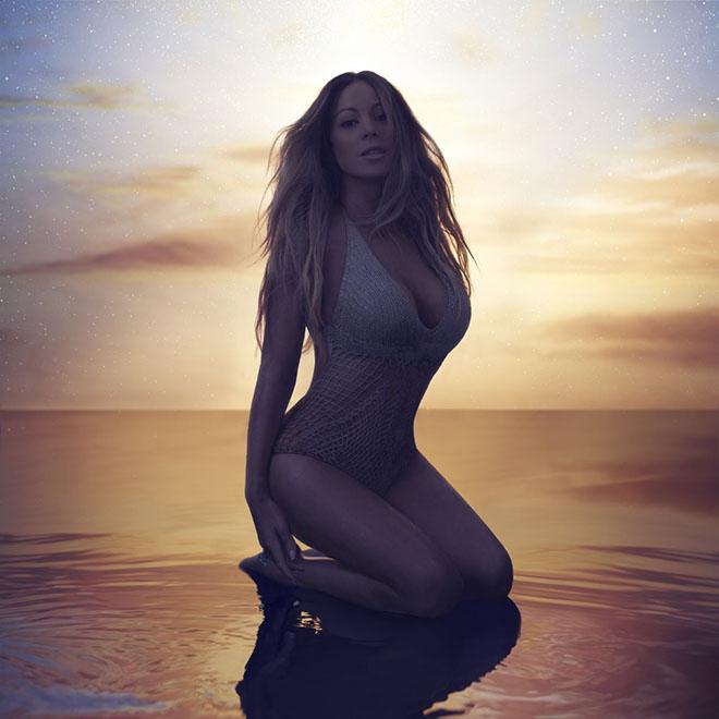 Mariah Carey-1
