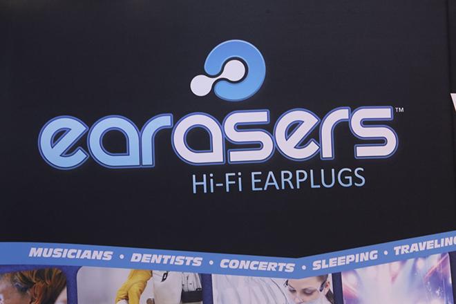 IMG_5166-Earasers