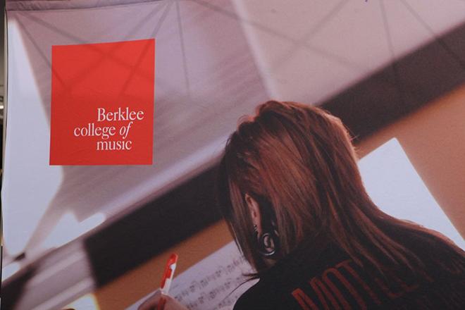 IMG_5447-BERKLEE-COLLEGE-OF-MUSIC