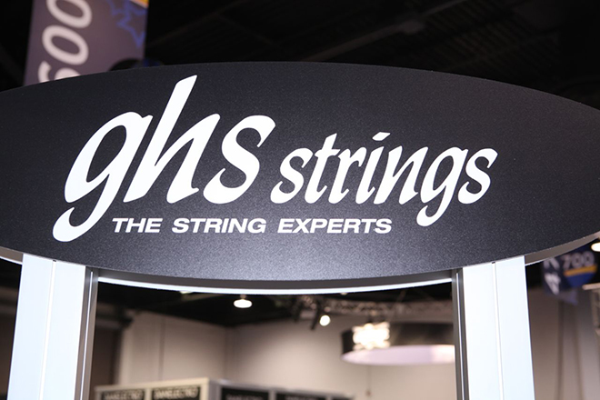 IMG_5449-GHS-STRINGS