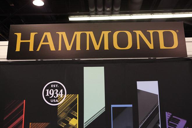 IMG_5500-HAMMOND