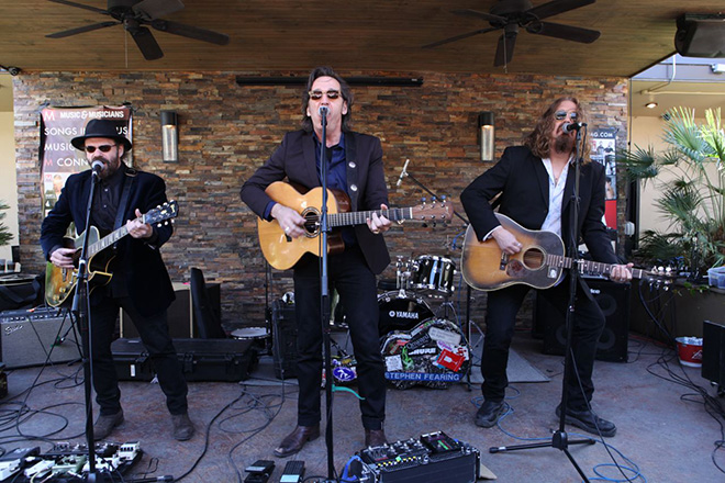 SXSW-M-2014-Blackie-and-the-Rodeo-Kings-web