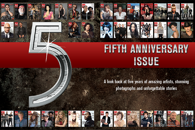 5th-current-issue1