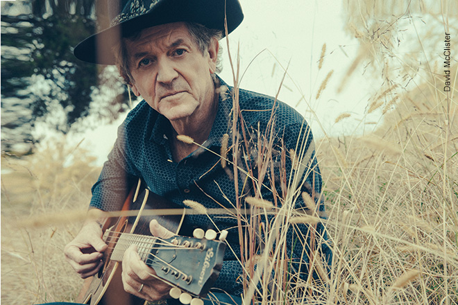 Issue35-rodney-crowell