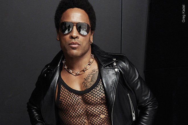 Issue37-lenny-kravitz